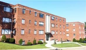 1485 McFarland Rd Apt 420, Pittsburgh, PA - 995 USD/ month
