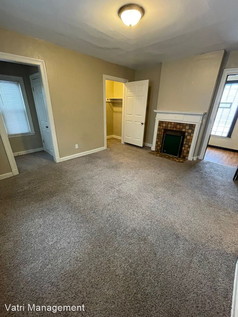 Room for Rent in Columbus