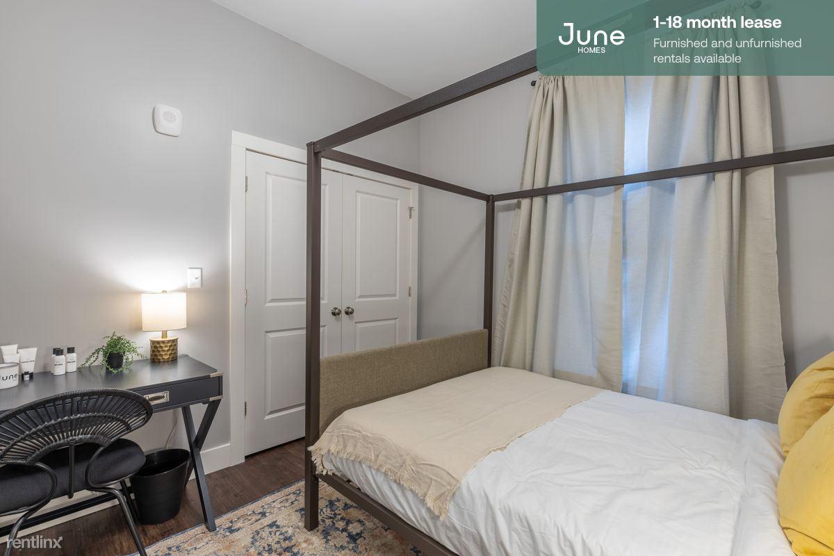 870 E 5th Street, Boston, MA, 02127, Boston, MA - 1,375 USD/ month