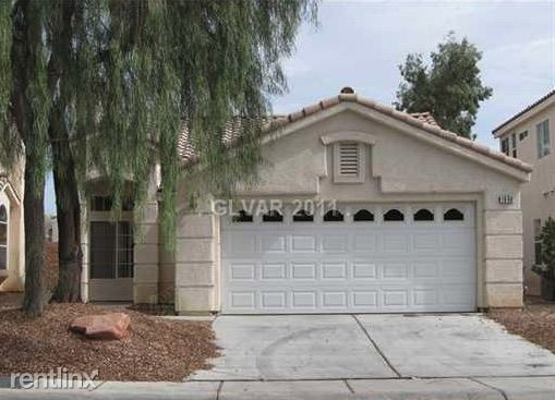 1840 Fossil Butte Way - 1550USD / month