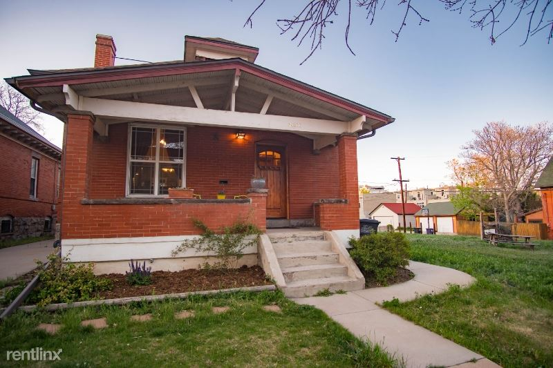 2137 W 28th Ave - 3200USD / month