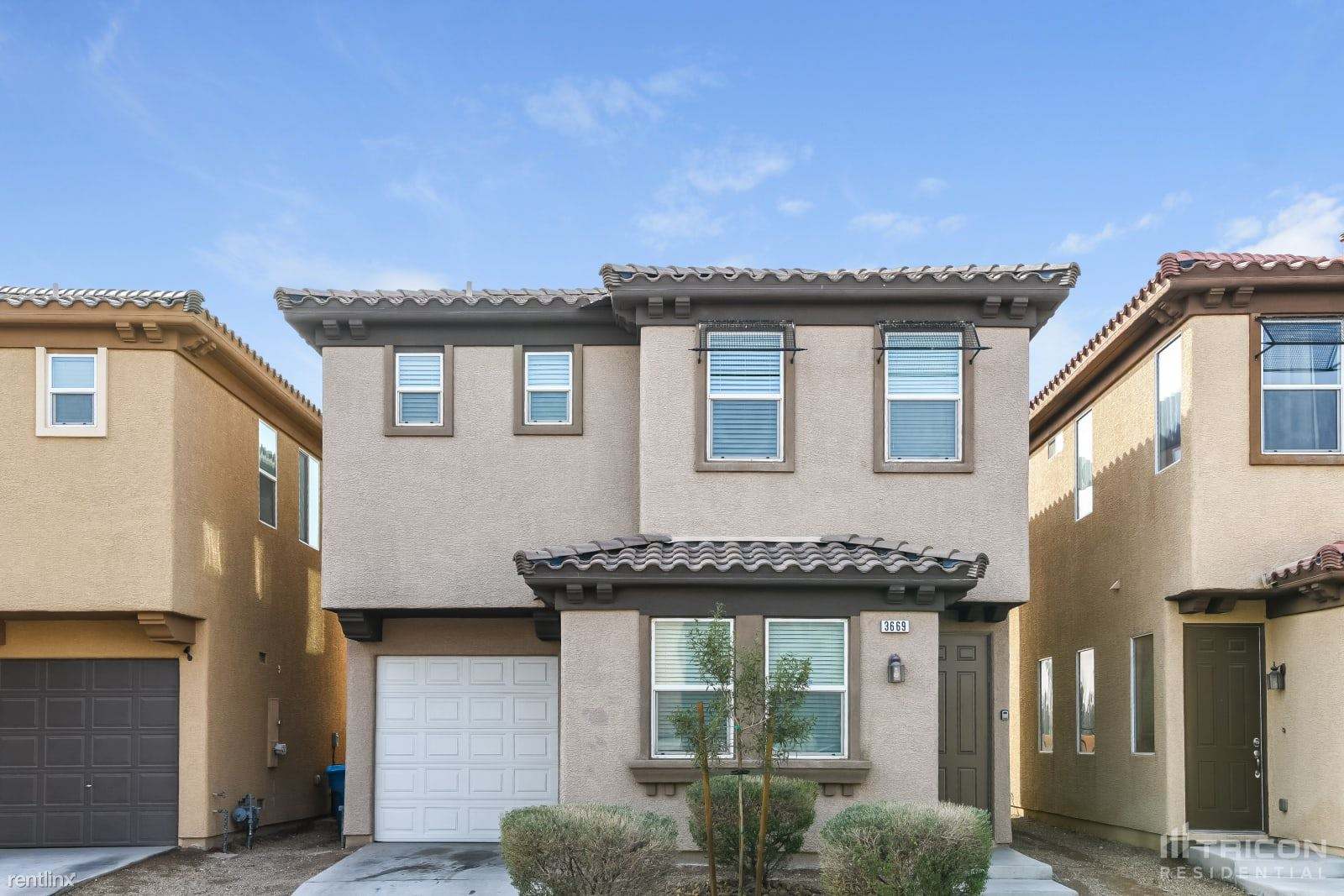 3669 Karissa Heights Place - 2149USD / month
