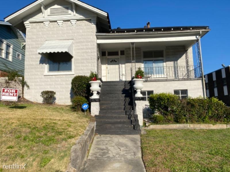 3017 Ensley 5 Points W Ave, Birmingham, AL - 1,300 USD/ month