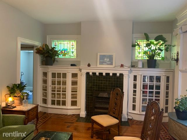223 S Atlantic Ave 1, Pittsburgh, PA - 1,695 USD/ month