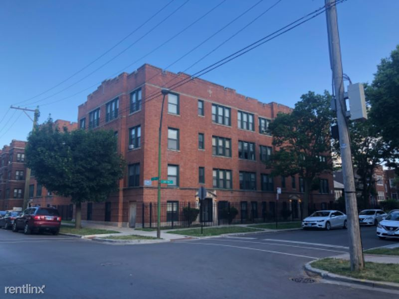 7201 S Constance Ave, Chicago, IL - 500 USD/ month