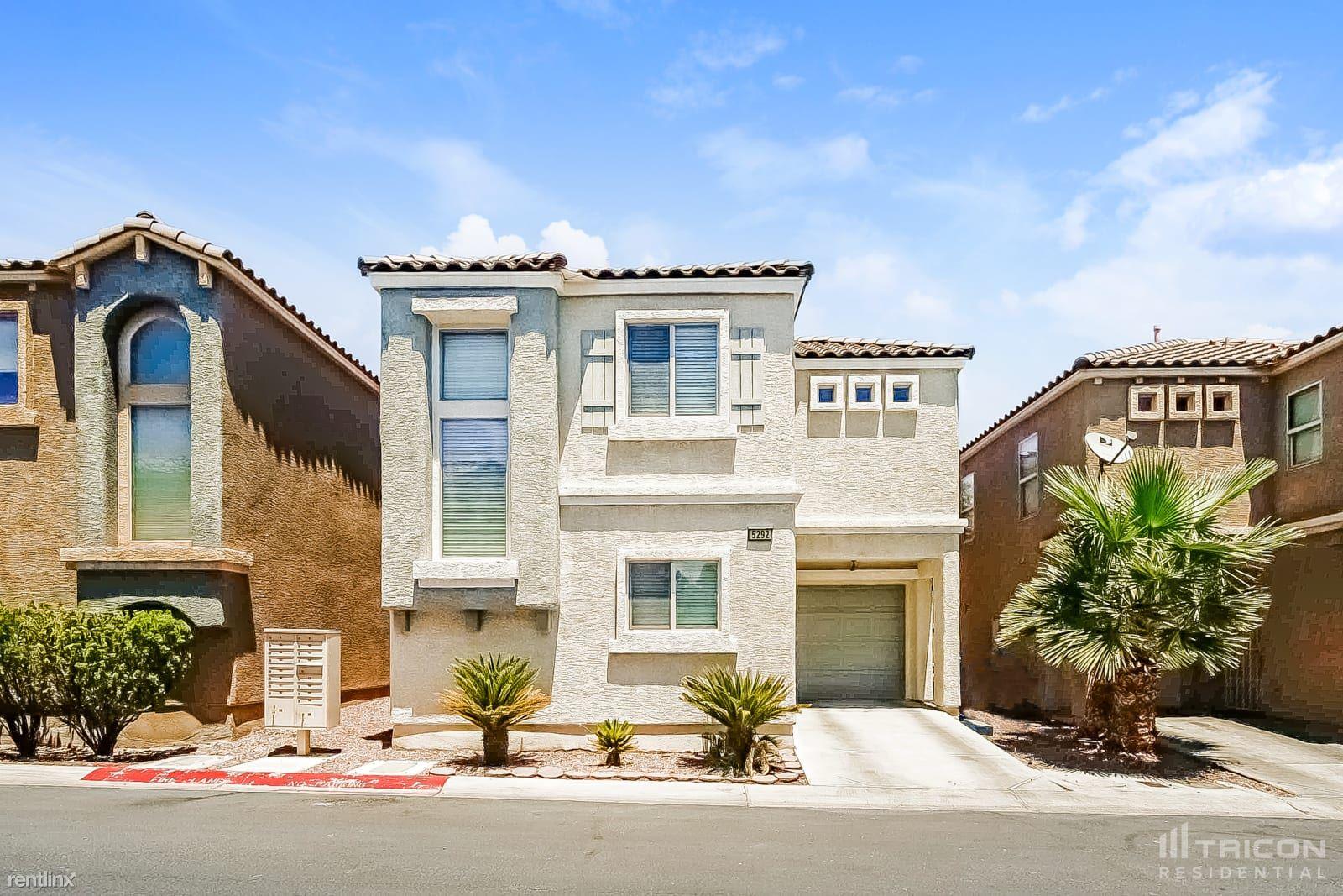 5292 Tipper Avenue, Las Vegas, NV - 1,749 USD/ month