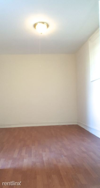 501 W 168th St 3A, New York, NY - 1,450 USD/ month