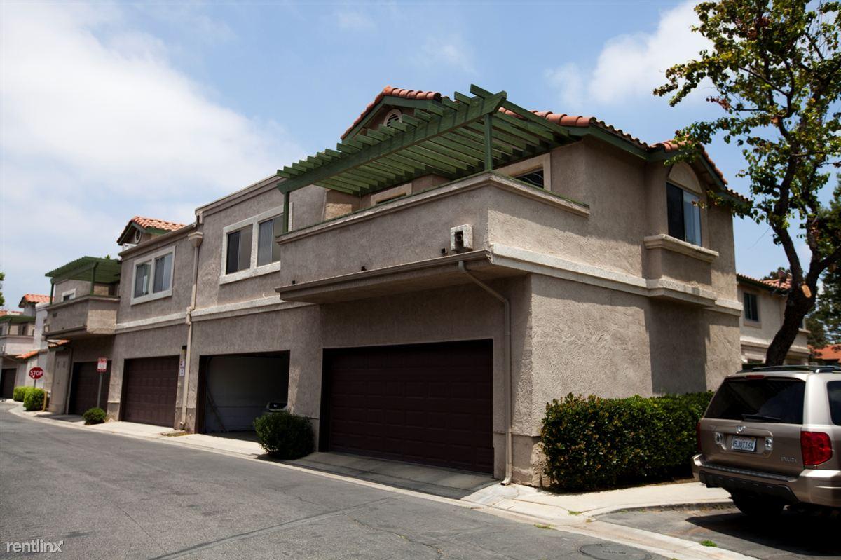 10245 Chaparral Way, Rancho Cucamonga, CA - $1,900