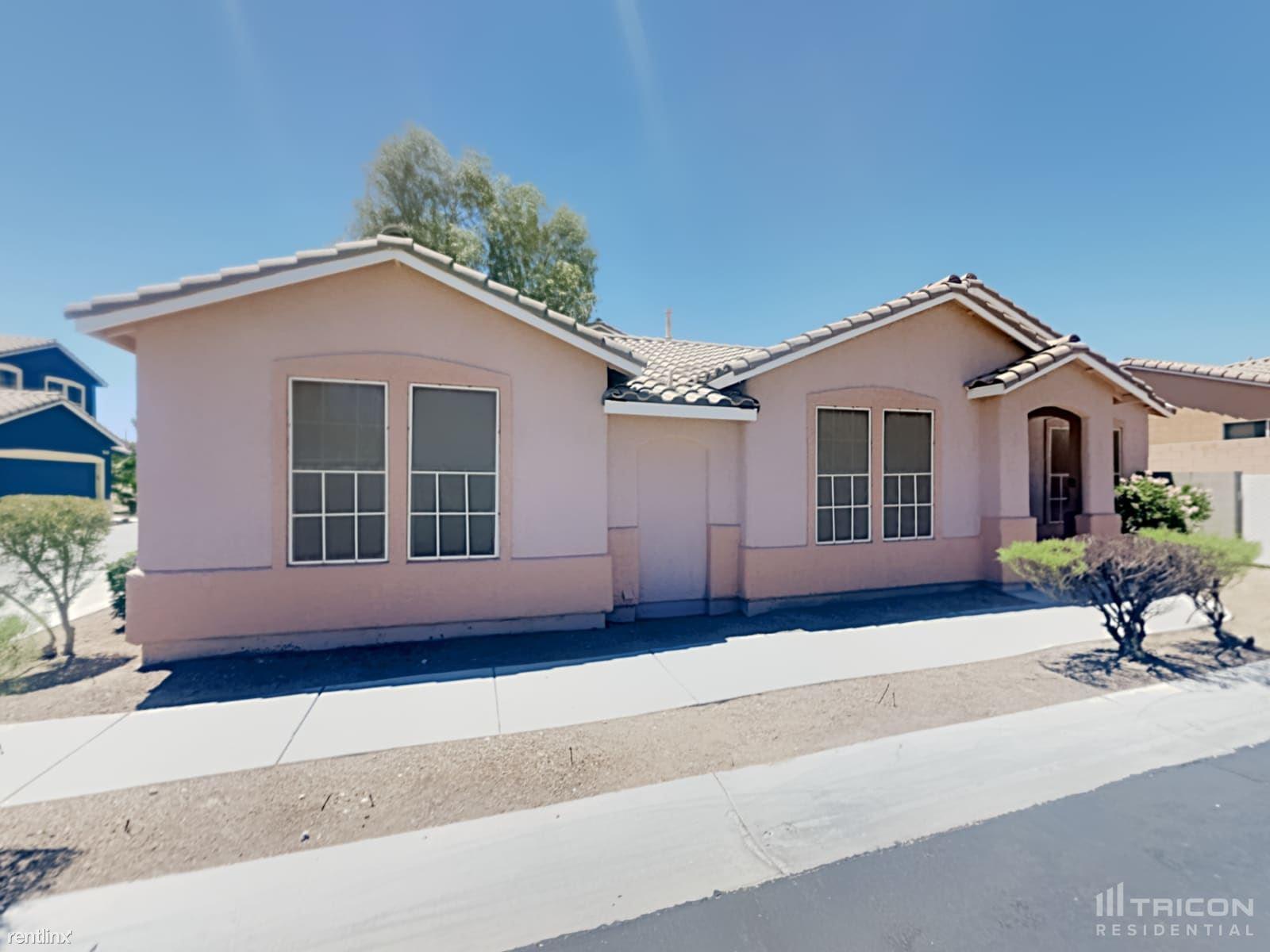 4975 Miners Ridge Drive, Las Vegas, NV - 1,899 USD/ month