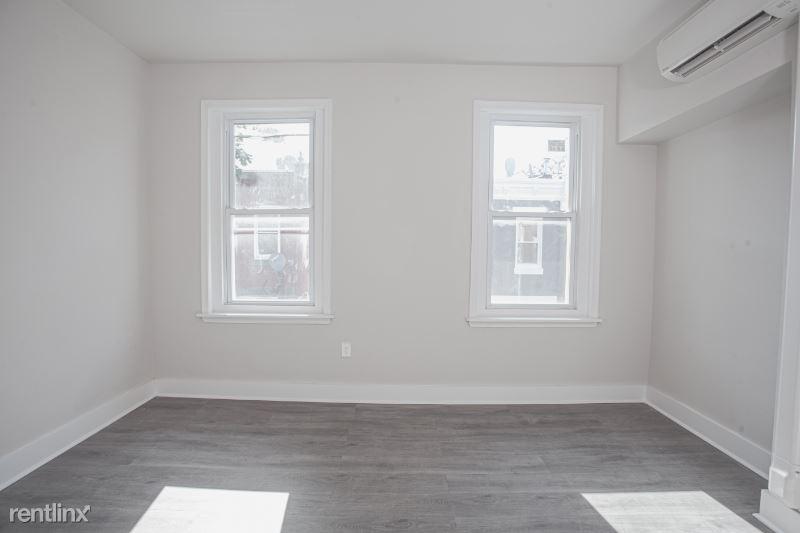 2508 N Opal St, Philadelphia, PA - 585 USD/ month