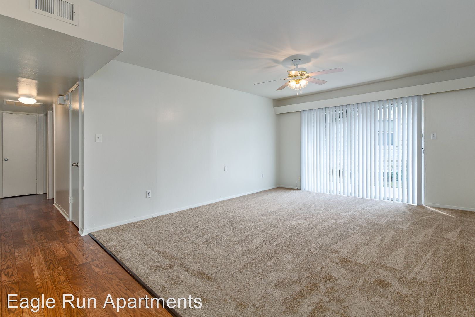 Apartment for Rent in Lafayette