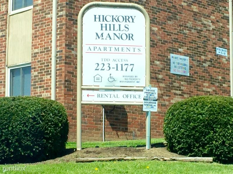 120 Marlowe Court, Frankfort, KY - 500 USD/ month