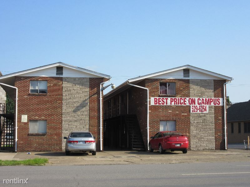 1429 3rd Ave 11, Huntington, WV - 750 USD/ month