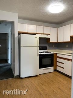613 Boggs Ave 4, Pittsburgh, PA - 1,000 USD/ month