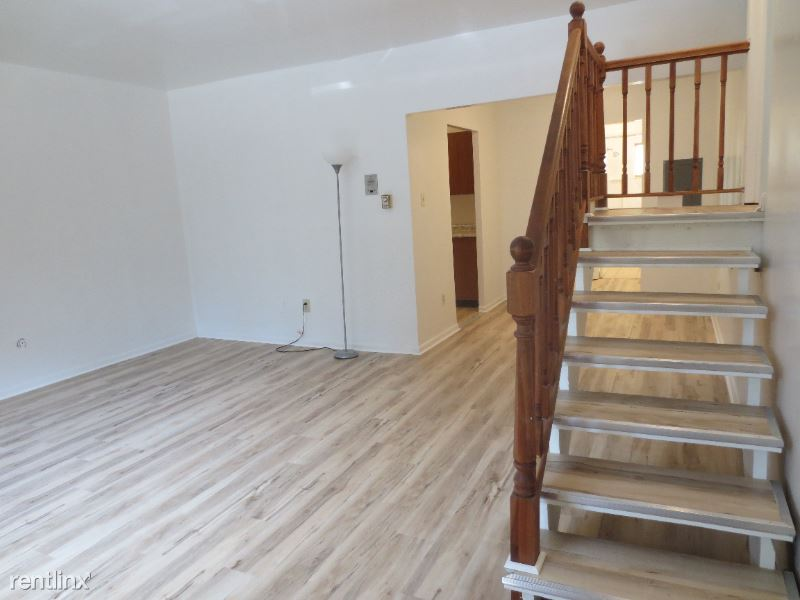 6350 Forward Ave Unit 15, Pittsburgh, PA - 1,450 USD/ month
