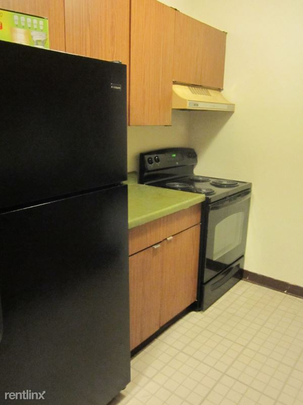 6350 Forward Ave Unit 22, Pittsburgh, PA - 975 USD/ month
