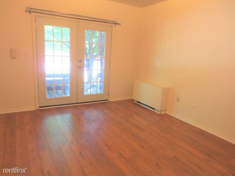6350 Forward Ave Unit 14, Pittsburgh, PA - 1,425 USD/ month