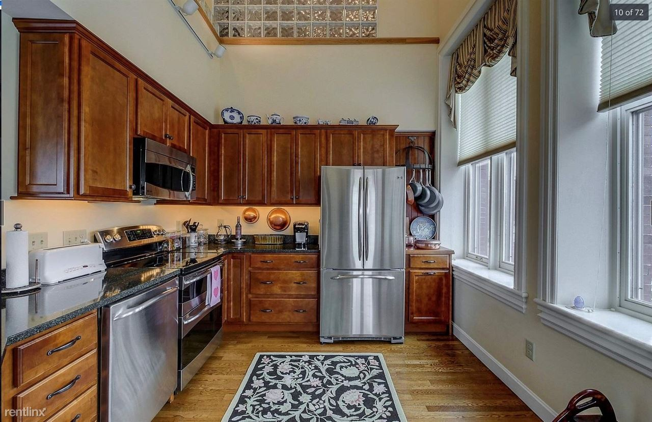 163 Water St, Exeter, NH - 900 USD/ month