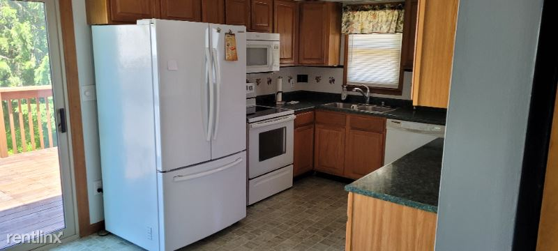 Jimae Ave, Independence, KY - 1,500 USD/ month