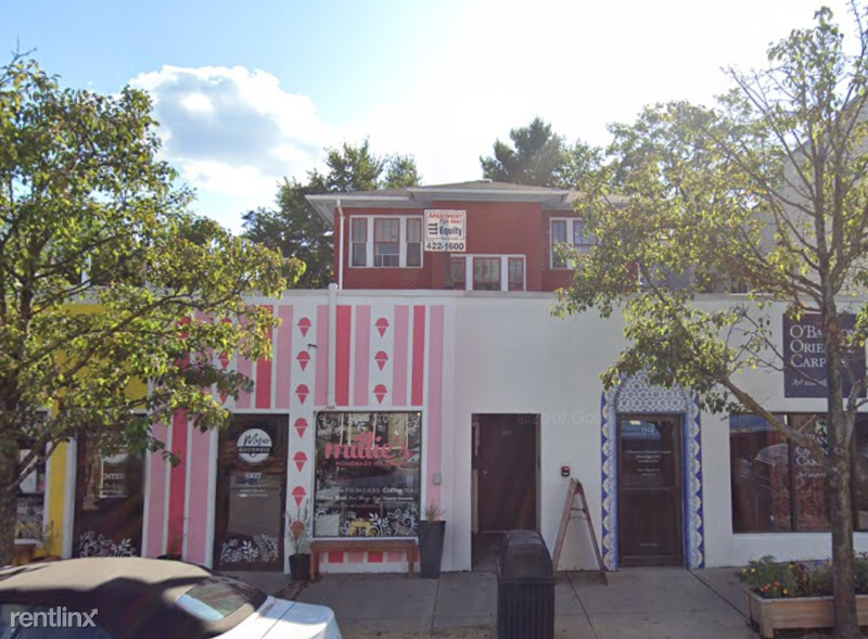 1104 S Braddock Ave 1L, Pittsburgh, PA - 750 USD/ month