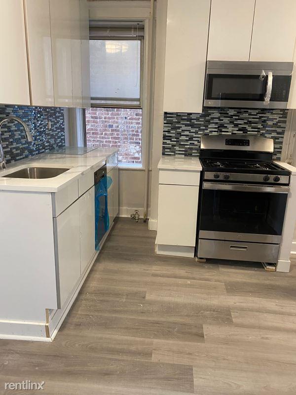 5304 palisades av,, West New o, NJ - 1,625 USD/ month