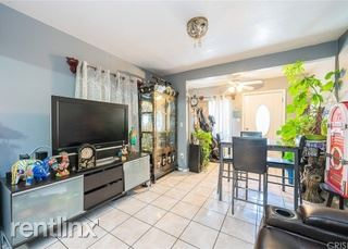 4253 E Olympic Blvd, Los Angeles, CA - 995 USD/ month