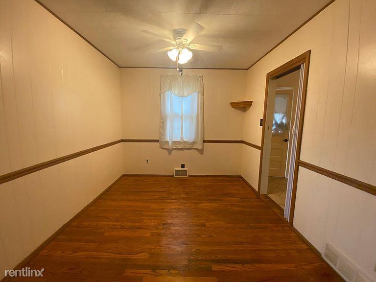 731 Edgemoor Rd, Wilmington, DE - 1,300 USD/ month