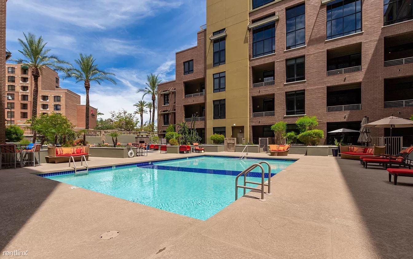 7301 E 3rd Ave Unit 113, Scottsdale, AZ - 840 USD/ month