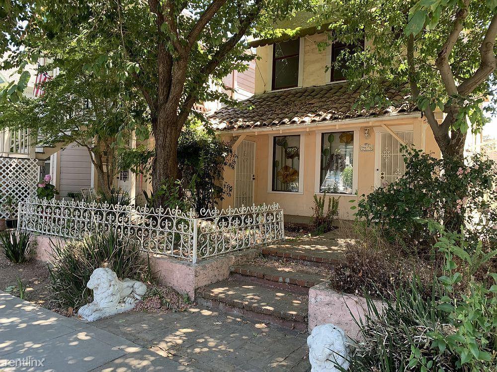 2010 N St, Sacramento, CA - 1,800 USD/ month
