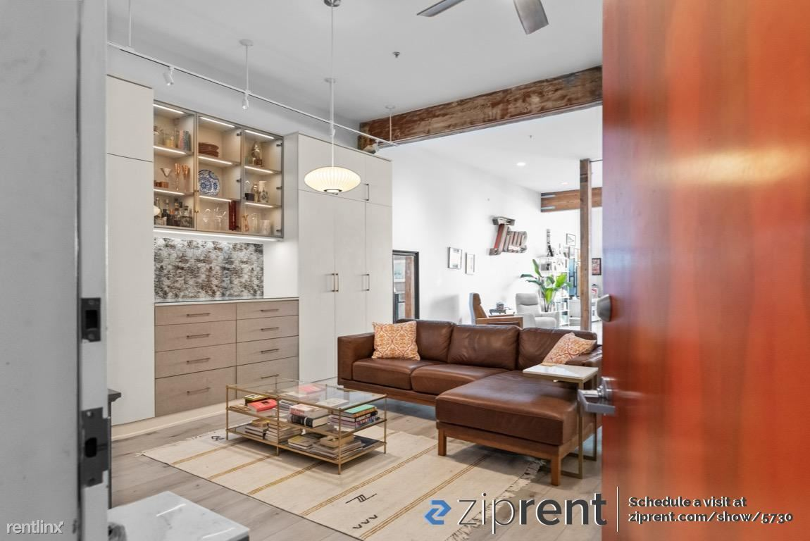 373 4th Street, Oakland, CA - 4,100 USD/ month