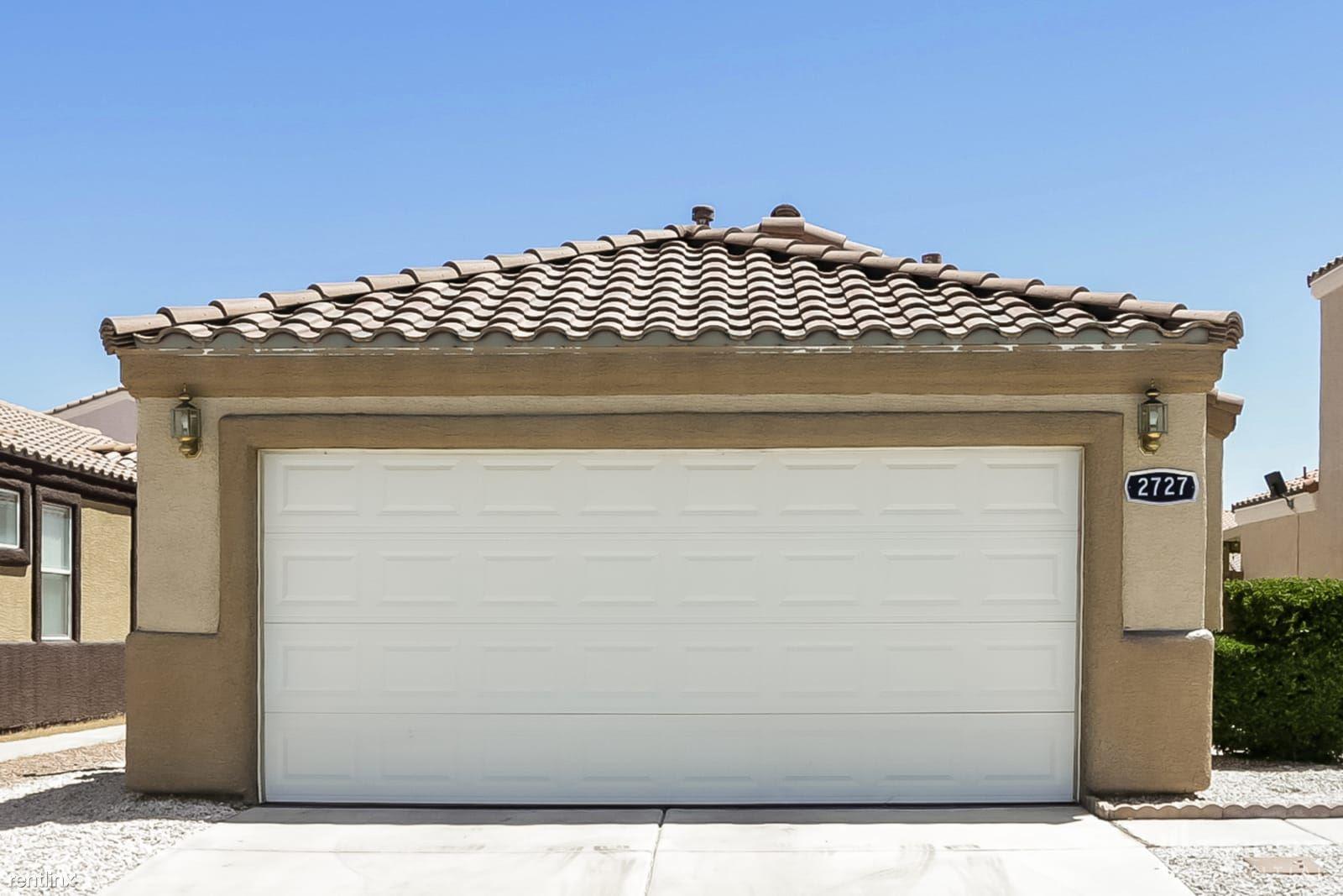2727 W Richmar Avenue, Las Vegas, NV - 1,749 USD/ month