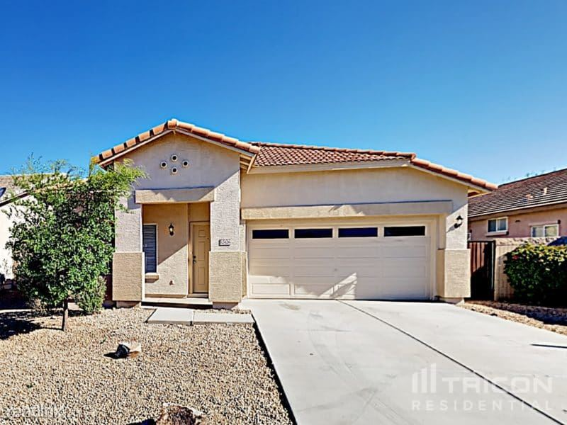 12426 W Jefferson Street, Avondale, AZ - 1,899 USD/ month