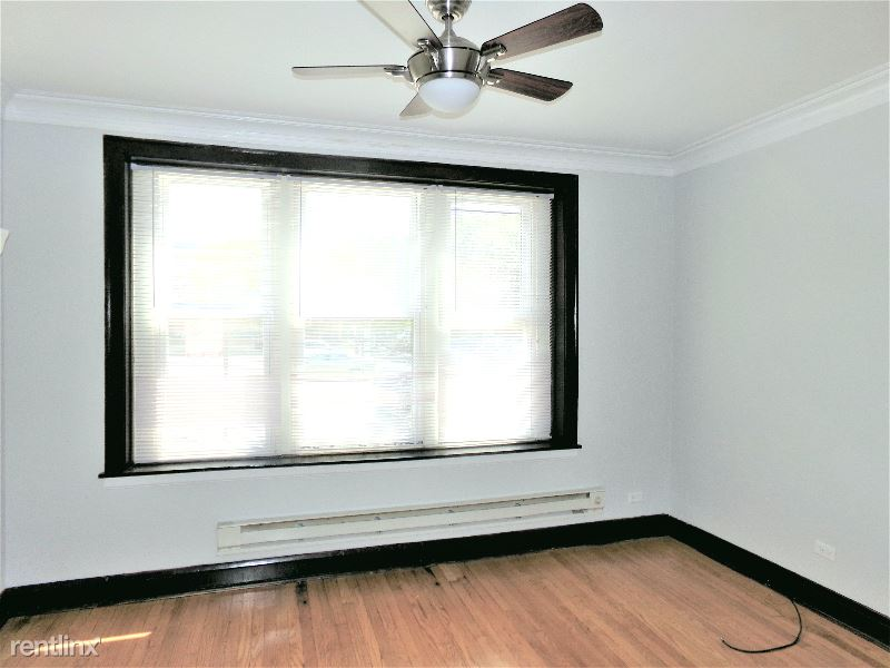 3034 N Ashland Ave 2, Chicago, IL - 1,150 USD/ month
