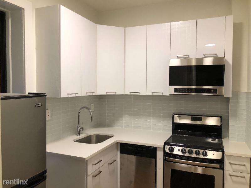 200 Clinton Ave 14, Jersey City, NJ - 1,324 USD/ month