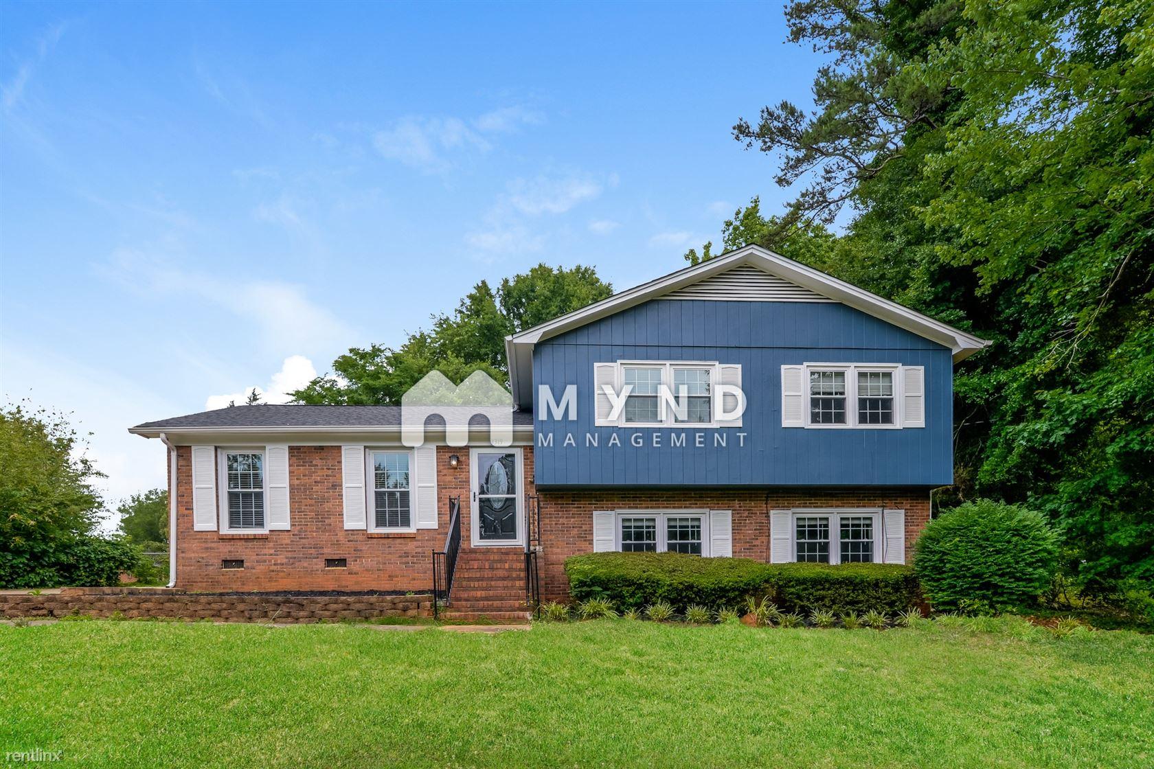 3319 Linwood Rd, Gastonia, NC - 1,645 USD/ month