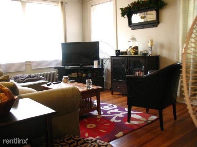 96 Rice Street, Cambridge, MA - 2,700 USD/ month