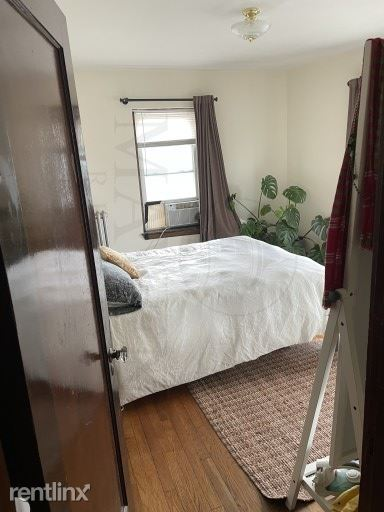 119w Wyoming Avenue, Melrose, MA - 1,600 USD/ month