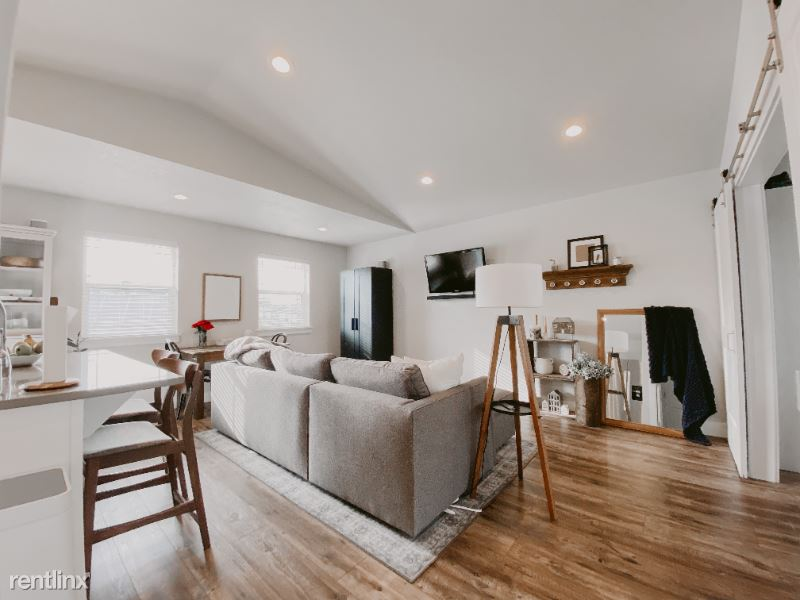 2502 Nancy Gray Ave Apt, Fort Collins, CO - 1,350 USD/ month