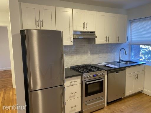 107 Summer Street, Malden, MA - 1,600 USD/ month