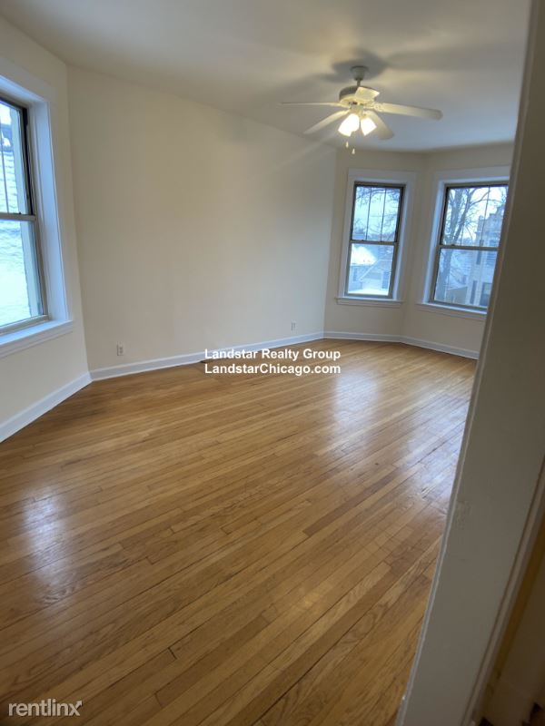 2453 N Spaulding Ave, Chicago, IL - 1,795 USD/ month