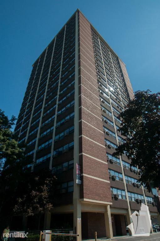 833 W Buena Ave, Chicago, IL - 1,285 USD/ month