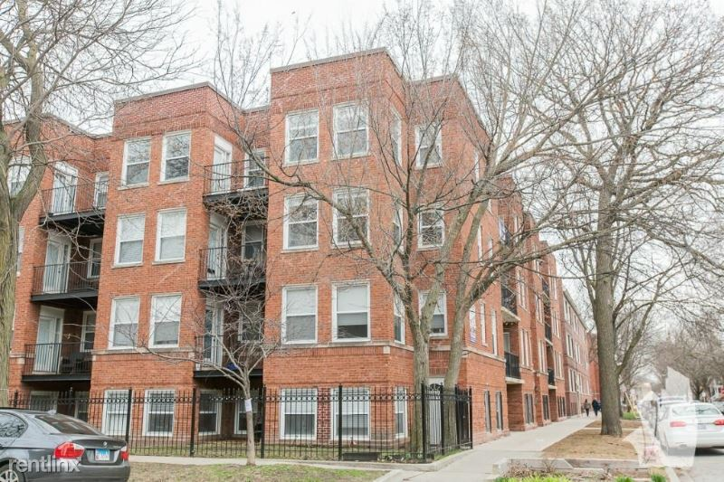 2520 W Leland Ave, Chicago, IL - 1,175 USD/ month