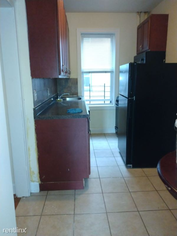 565 Bergen Ave 36, Jersey City, NJ - 1,749 USD/ month