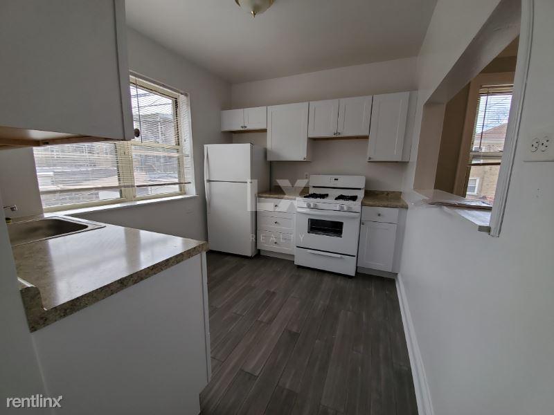 6154 N Talman Ave, Chicago, IL - 1,150 USD/ month