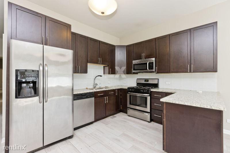 2246 W Belden St, Chicago, IL - 2,795 USD/ month