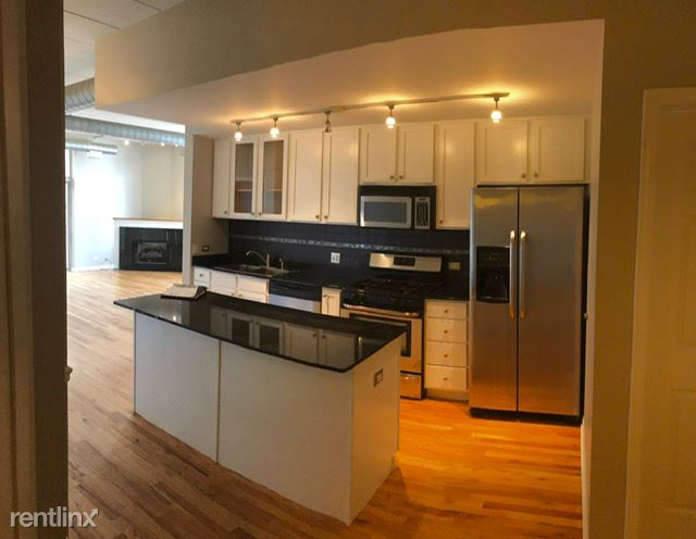 2356 N Elston Ct 301, Chicago, IL - 2,450 USD/ month