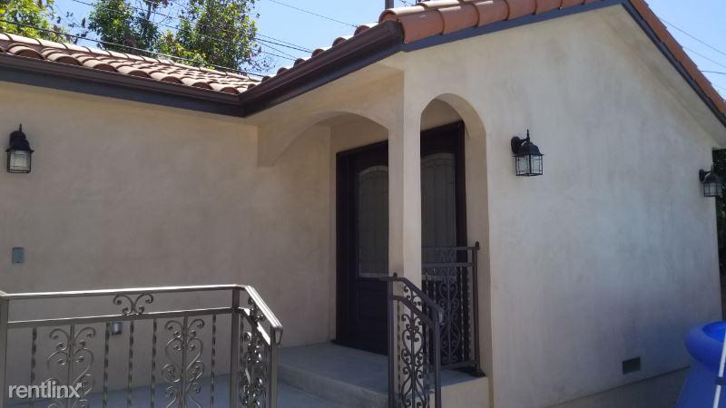 1364 Raymond Ave, Los Angeles CA, Los Angeles, CA - 2,000 USD/ month