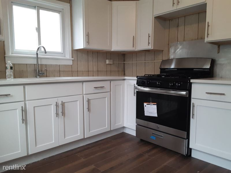 224 Mcadoo Ave 1, Jersey City, NJ - 1,799 USD/ month