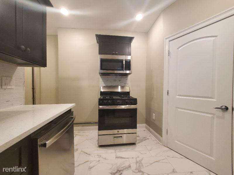 159 Bergen Ave 3, Jersey City, NJ - 1,494 USD/ month