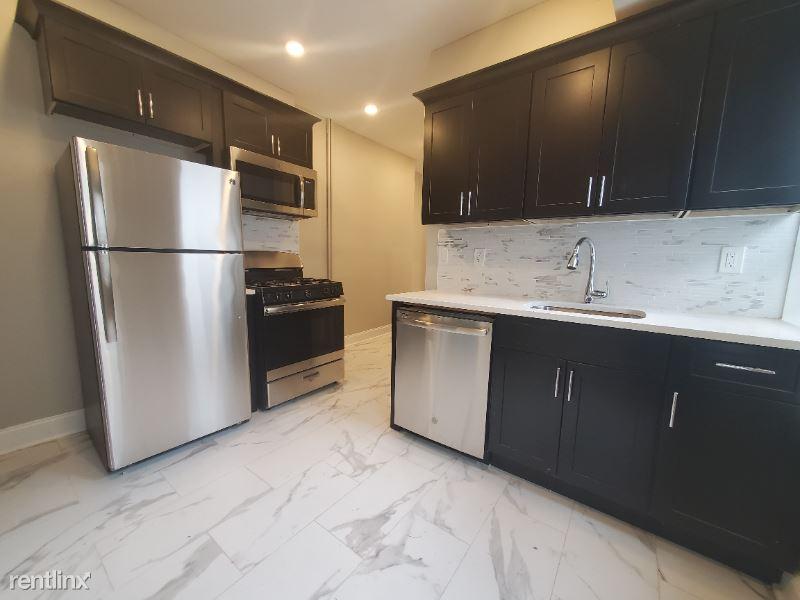 159 Bergen Ave 4, Jersey City, NJ - 1,549 USD/ month